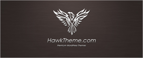 HawkTheme