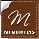mindwilys
