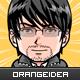 OrangeIdea