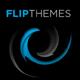 Flipthemes