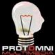 protomni