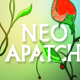 neoapatch