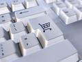 E-Commerce - PhotoDune Item for Sale