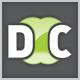 DesignCorps