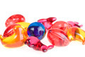 Bath beads for children - PhotoDune Item for Sale