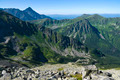 Polish High Tatra mountain - PhotoDune Item for Sale