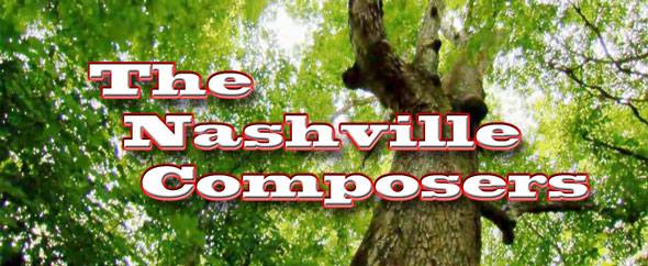 Thenashvillecomposers