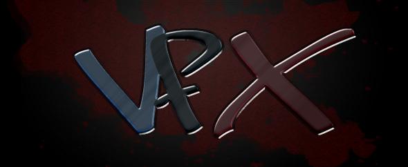 VideoFX