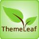 ThemeLeaf