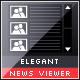 News Viewer - ActiveDen Item for Sale