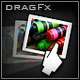 dragFx - ActiveDen Item for Sale