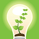 Green Energy - GraphicRiver Item for Sale