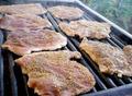 Meat chops - PhotoDune Item for Sale