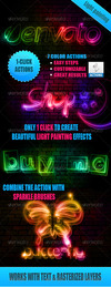 Light-painting-action.__thumbnail