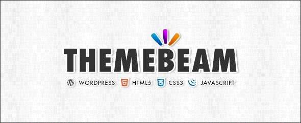 ThemeBeam