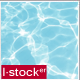 Pool Water View (2-Pack) - VideoHive Item for Sale