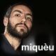 Miqueu