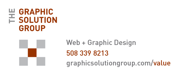 Graphicsolutiongroup