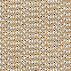 Fabric Texture 7 - GraphicRiver Item for Sale