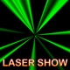 laser show HD (3 variations) - VideoHive Item for Sale