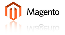 Favorite Magento Templates