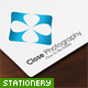 Close Photography Ultimate Stationery - GraphicRiver Item for Sale
