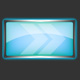 Animated Arrow button with glow - ActiveDen Item for Sale