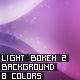 Light Bokeh Abstract Background 2 - GraphicRiver Item for Sale