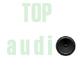 TopAudio