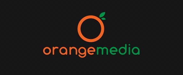 Orangemedia