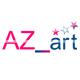 AZ_art