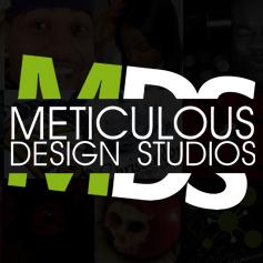 DesignYourSoul