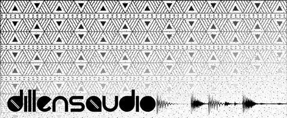 DillensAudio