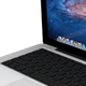 "Macbook Pro 13"" C4D Model - 3DOcean Item for Sale"