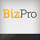 BizPro