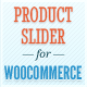 Produktet Slider Carousel for WooCommerce
