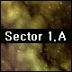 Space Sector 1.A - 3DOcean Item for Sale