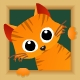 Mouse Hover Cat Animation - ActiveDen Item for Sale