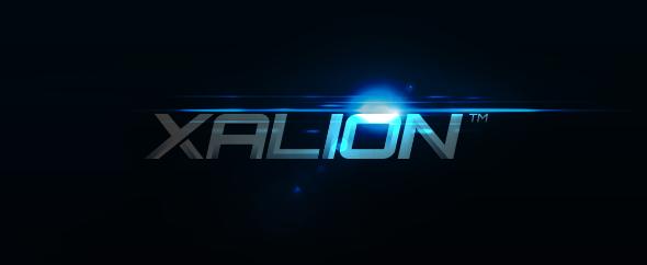 Xalionweb