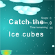 Ice cubes game - ActiveDen Item for Sale