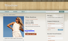 Woodrow-product-page.__thumbnail