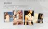 01-boho-homepage.__thumbnail