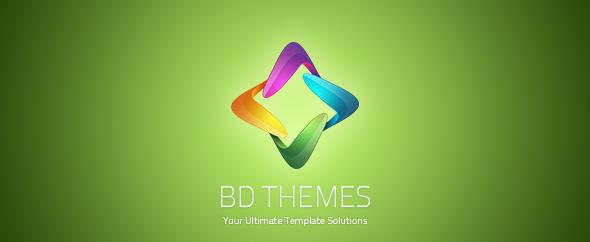 bdthemes