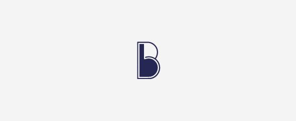 Logobanner4