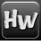 HWProductionCo