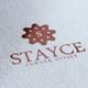 Stayce Logo