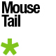 Mouse tail - ActiveDen Item for Sale