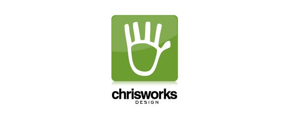 chrisworks