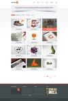 15_portfolio_3col.__thumbnail