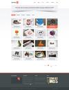 16_portfolio_4col.__thumbnail